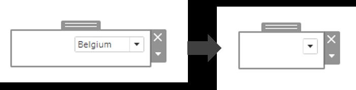 adjustparemeter@2x.png