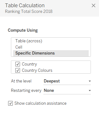 calculationranking2edit@2x.PNG