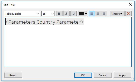 parameter title@2x