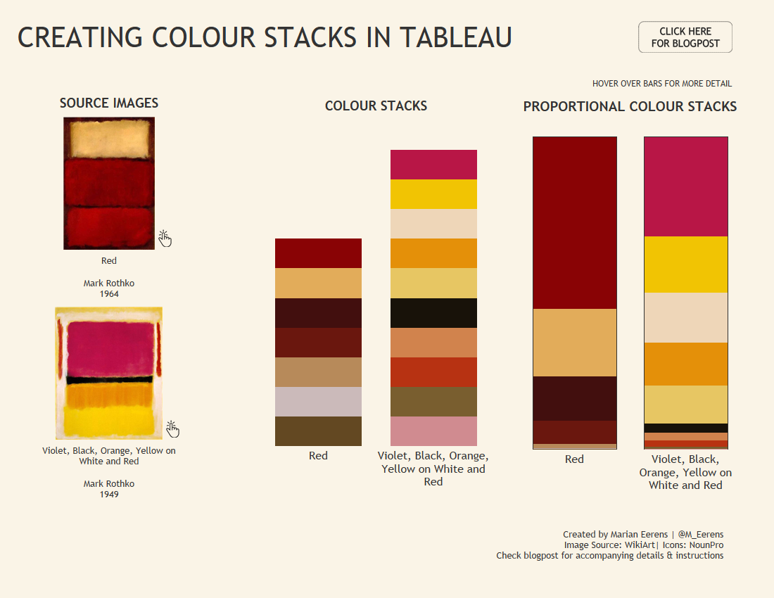 Creating Colour Stacks in Tableau@2x
